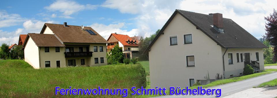 ausflugsziele ferienwohnung schmitt b chelberg. Black Bedroom Furniture Sets. Home Design Ideas
